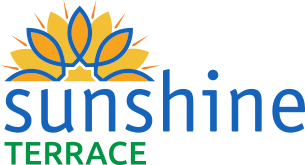 Sunshine Terrace Logo, Treatment for Mental Illnesses in Spokane, WA